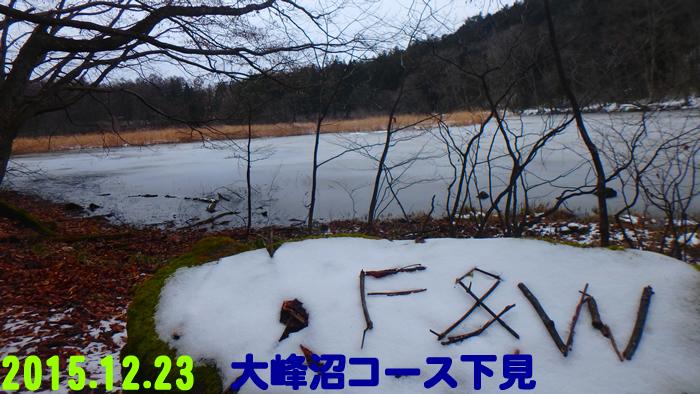 20151223 ominenuma1.jpg