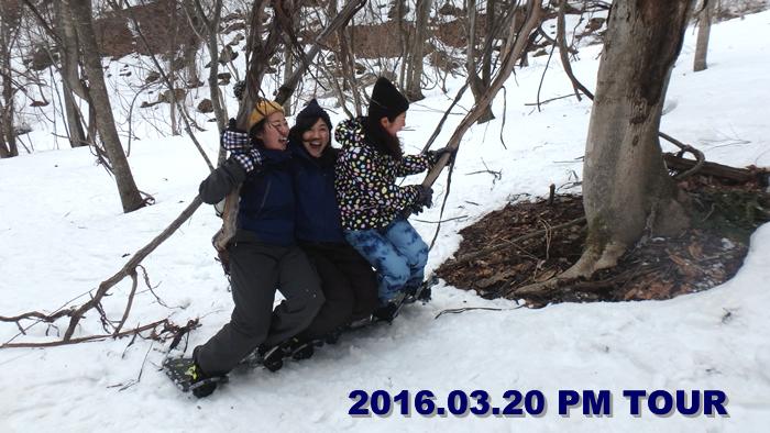 20160320pm1.jpg