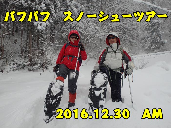 20161230am1.jpg