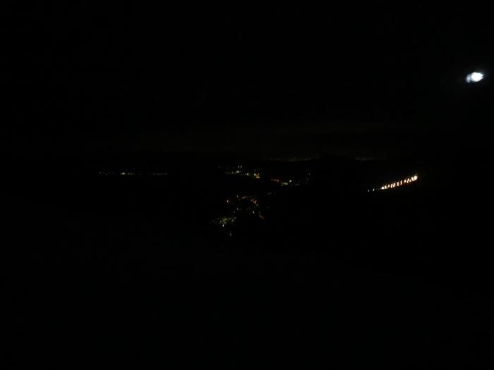 谷川岳トレ10.jpg