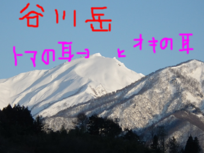 谷川岳トレ1.jpg