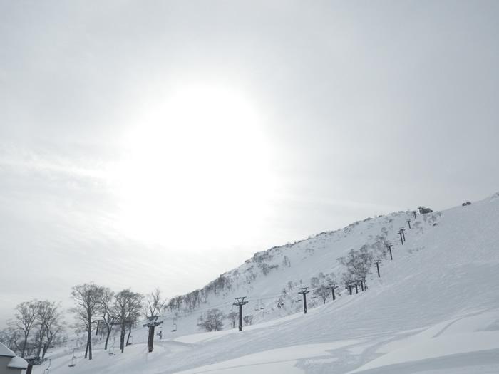 谷川岳トレ2.jpg