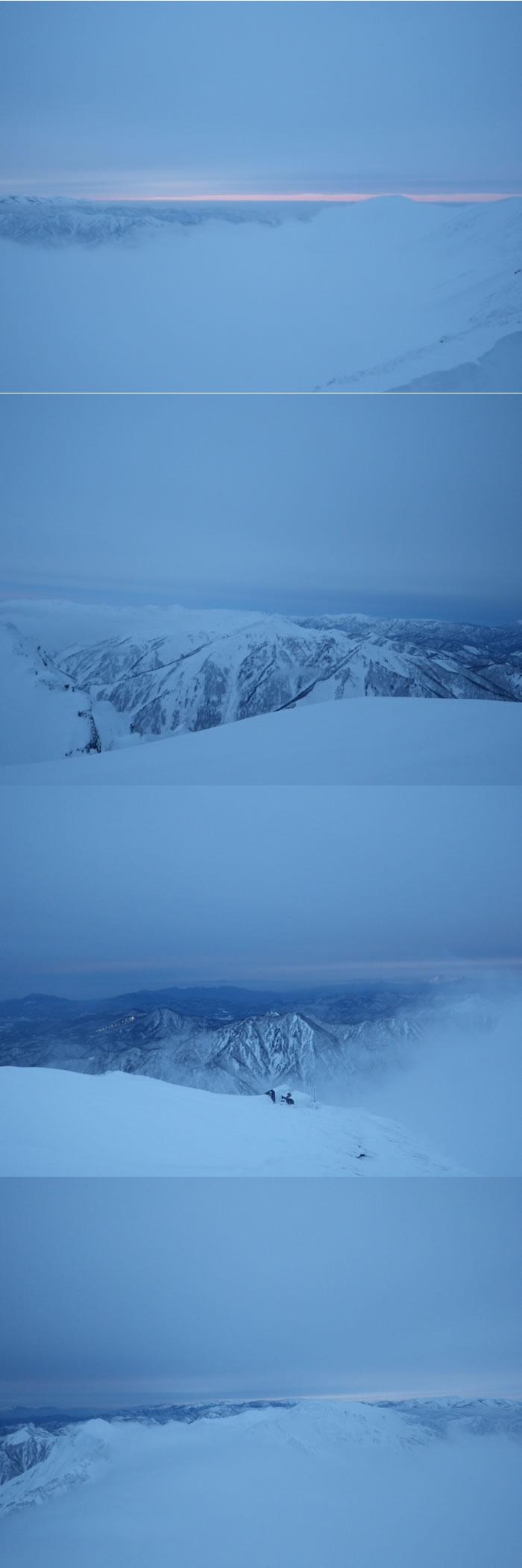谷川岳トレ7.jpg